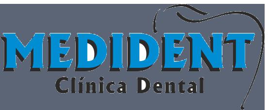 Medident Clínica Dental